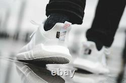 Adidas EQT Support 93/17 Gore-tex White UK11 EU45 US11.5 Limited Edition