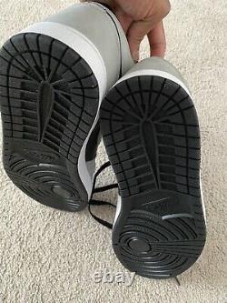 Air Jordan 1 Retro High 2.0 Shadow Size 12