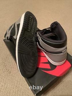Air Jordan 1 Retro High OG Shadow Size 11