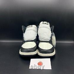 Air Jordan 1 Retro High Og Gs Dark Mocha 575441-105