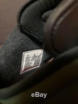 Air Jordan 6 Retro Denim Men's Sz 10.5 Ct5350 401 Custom Undefeated Custom