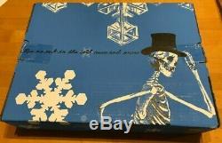 GRATEFUL DEAD SPRING 1990 BOX SET 23 CD'S HDCD BRAND NEWithNUMBERED/SEALED