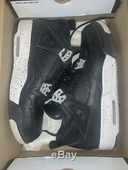 Huge Lot 12 Pairs Vnds Nike Air Jordan Retro Lebron Foamposite 97 Size 6.5 7 7.5
