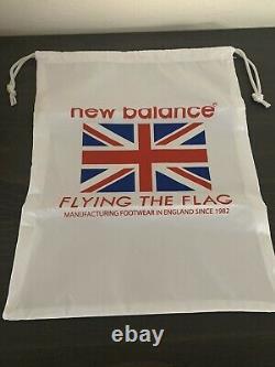 New Balance M1500FR Flying The Flag Size 9 577 1300 1400 990 991 992 993 997