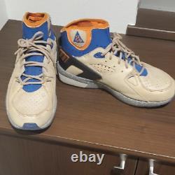 Nike ACG Air Mowabb Mens US10 / 28cm Rattan Birch Very Rare