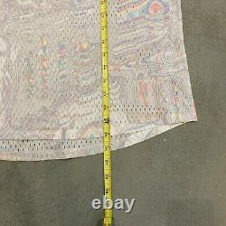 Nike Aeroswift Oregon Project ORPJT Size Medium Running Vest Singlet CK0864-100