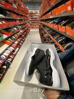 Nike Air Jordan 11 Retro Low Iespace Jam Uk9/eur 44/us10 919712 041brand New