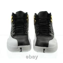 Nike Air Jordan 12 Retro Wings Limited Edition Shoes 11,973/12000, Size 12