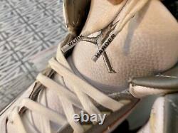 Nike Air Jordan 3 Retro A Ma Maniere Size 11.5WithMens 10 IN HAND
