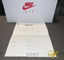 Nike Air Max 90 Valentines Day (2021) Womens Size 13 (M 11.5) DD8029-100 BNIB