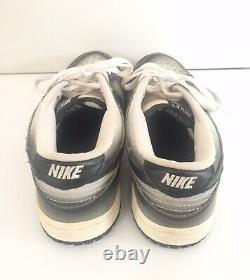Nike Dunk Low Eric Haze 2003 Size 8.5 SB Premium supreme
