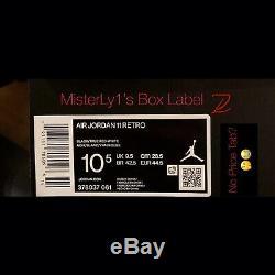 Travis Scott x Nike SB Dunk Low Special Box Premium QS Pro Size 12