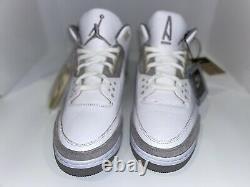 Women Jordan 3 Retro A Ma Maniere Size 14.5 / Men Size 13 New in Hand